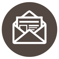 📰 May Community Newsletter