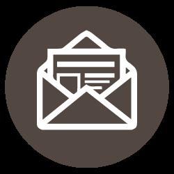 📰 November Community Newsletter